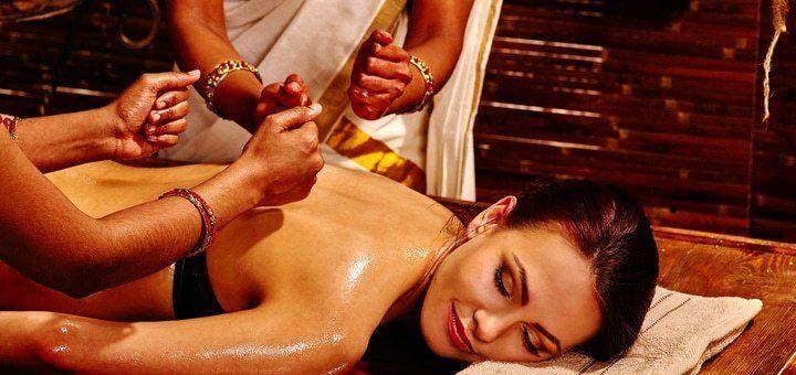 salon-eroticheskogo-massazha-relax-chernigov